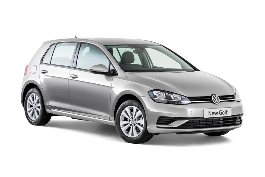 Volkswagen-Golf-TSI-Hatchback-2017-1-(4)