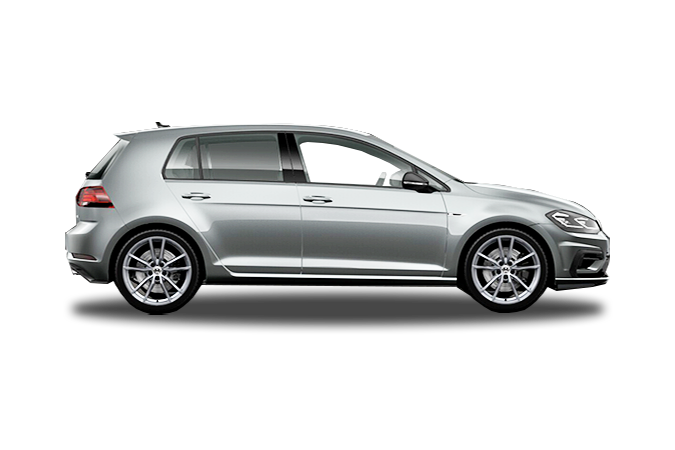 main_VW_Golf_Silver_2018